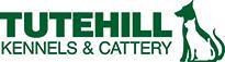 Tutehill Boarding Kennels & Cattery